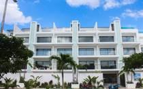 Homes for Sale in Downtown Playa del Carmen, Playa del Carmen, Quintana Roo $164,895