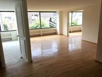 Condos for Sale in Cuauhtemoc, Mexico City, Distrito Federal $450,000