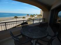 Condos for Rent/Lease in Sonoran Spa, Puerto Penasco/Rocky Point, Sonora $1,400 monthly