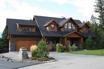 4942 Lakeview Meadows Close
