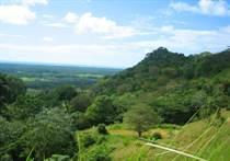Lots and Land for Sale in Tres Rios, San Buenaventura, Puntarenas $27,500