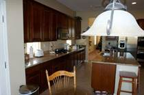 Homes for Rent/Lease in Arroyo Grande at Parkside, Anthem, Arizona $1,500 monthly