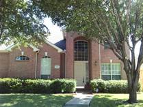 Homes for Rent/Lease in Allen, Texas $1,995 monthly