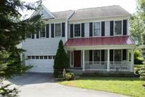 Homes for Sale in Pt Rockville Twn Res. 1, Rockville, Maryland $640,000