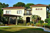 Homes for Rent/Lease in Sosua, Puerto Plata $2,500 monthly