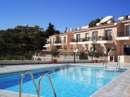 Armou_Property_For_Sale