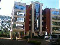 Homes for Rent/Lease in Nairobi, Nairobi KES130,000 monthly