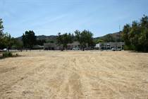 Lots and Land for Sale in Los Alamos, California $995,000
