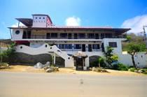 Commercial Real Estate for Sale in Montañita, Santa Elena $325,000