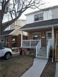Homes Sold in Caledonia/Rogers, Toronto, Ontario $0