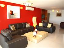 Condos for Rent/Lease in Amara, Cancun, Quintana Roo $1,750 weekly