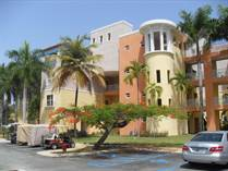 Condos for Rent/Lease in Palmas Doradas, Humacao, Puerto Rico $2,000 monthly