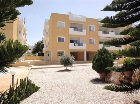emba-cyprus-apartment-1
