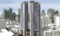 Homes for Sale in Las Vegas, Makati, Nevada $90,000