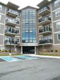 Condos Sold in West End, St. John's, Newfoundland and Labrador $429,900