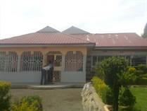 Homes for Sale in Nakuru, Rift Valley KES12,500,000