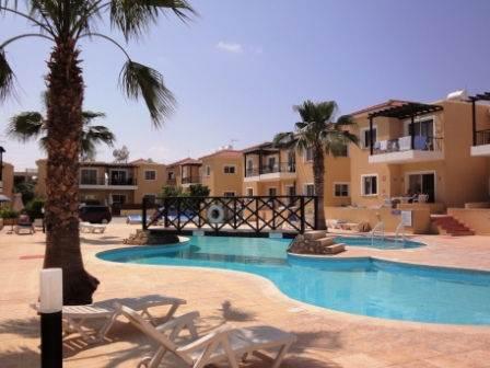 1-Kato-Paphos-Apartment-Cyprus