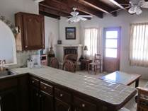 Homes for Rent/Lease in El Mirador, Puerto Penasco/Rocky Point, Sonora $99 daily