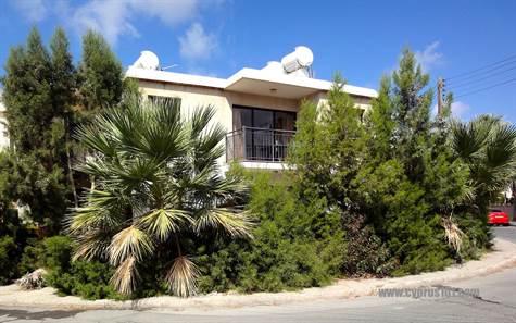 1-KatoPaphos-Property-for-sale