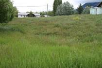 Lots and Land for Sale in Hewitt Road, Edgewater, British Columbia $69,000