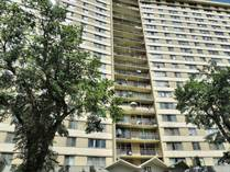 Homes Sold in City Centre, Winnipeg, Manitoba $0