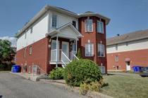 Multifamily Dwellings Sold in Plateau, Hull, Quebec $439,900