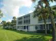 Condos for Rent/Lease in Westchester Gardens Condo, Venice, Florida $3,000 monthly