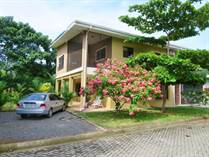 Homes for Sale in Playa Hermosa, Puntarenas $269,000