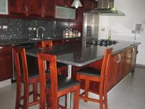 Homes for Sale in Isla Dorada, Cancun Hotel Zone, Quintana Roo $550,000