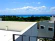 Homes for Sale in Ocean View, Playa del Carmen, Quintana Roo $389,000