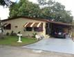 Homes Sold in Oakhill Village, Valrico, Florida $34,900
