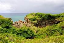 Lots and Land for Sale in Playa Grande, Cabrera, Maria Trinidad Sanchez $380,000