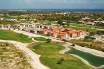 Condos for Rent/Lease in White Sands, Bávaro, La Altagracia $1,120 monthly