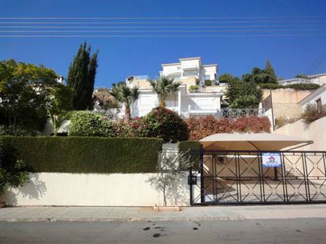 1-Peyia-villa-for-sale-paphos-cyprus