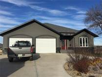 Homes for Sale in Westmount, Moose Jaw, Saskatchewan $579,000