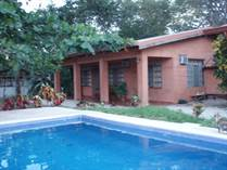 Condos for Sale in Playa Grande, Guanacaste $425,000