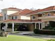 Homes for Rent/Lease in Costa Del Este, Panama, Panamá $6,500 monthly