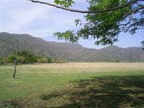 Farms and Acreages for Sale in Barra Honda , Nicoya, Guanacaste $1,358,375