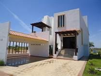 Homes for Rent/Lease in Marina Mazatlan, Mazatlan, Sinaloa $28,000 monthly