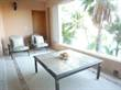 Homes for Rent/Lease in Puerto Aventuras Waterfront, Puerto Aventuras, Quintana Roo $1,440 weekly