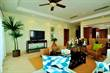 Condos for Sale in Cap Cana, Punta Cana, La Altagracia $689,000
