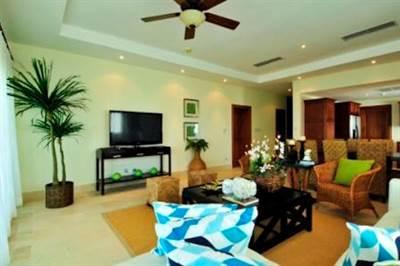 Cap Cana Luxury Condo For Sale  |Aquamarina 2 BDR 219 m2| Punta Cana, Dominican Republic