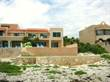 Homes for Sale in Puerto Aventuras, Quintana Roo $950,000