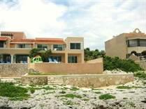 Homes for Sale in Puerto Aventuras, Quintana Roo $950,000