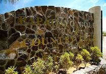 Lots and Land for Sale in Sardinal, Guanacaste $29,900