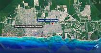 Homes for Sale in Colosio, Playa del Carmen, Quintana Roo $6,000,000