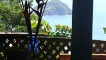 Homes for Sale in Manuel Antonio, Puntarenas $1,595,000