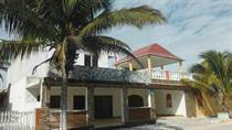 Homes for Sale in Chelem, Yucatan $299,999