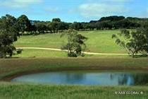 Homes Sold in Flinders, Mornington Peninsula, Victoria $3,500,000