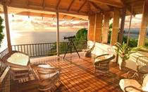 Homes for Sale in Manuel Antonio, Puntarenas $995,000